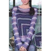 Buy cheap Crochet Clothes, Crochet Garment, Handmade Clothes from wholesalers