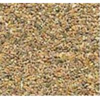 Buy cheap White Fine Powder Guar Meal Churi from wholesalers