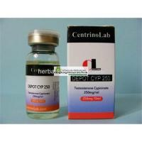 Quality Testosterone Cypionate (TC) 250mg for sale