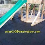 Buy cheap starlight gym rubber mat/rolls/sport flooring from wholesalers