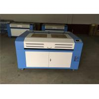 Buy cheap High Speed Wood Laser Cutting Machine Leather Cloth Fabric Laser Cutting Machine from wholesalers