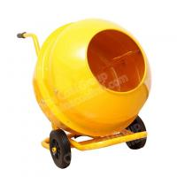 Buy cheap Cement Mixer Engine from wholesalers