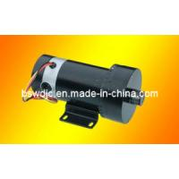 Buy cheap Treadmill Motor (220VDC 3450/3750RPM 770W/1.5KW 5A/0.6A) from wholesalers