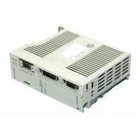 Buy cheap Yaskawa Electric Servo Drive Input 1phase 11.0AMPS Industrial  Servo Pack SGDE-08AS from wholesalers