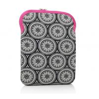 "Wholesale Fashion Apple 10"" Neoprene iPad Sleeve / Laptop Messenger Bags for Women from china suppliers"