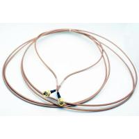 Buy cheap 10ft RP-SMA Male to Male Cable Cable-antenna cable from wholesalers