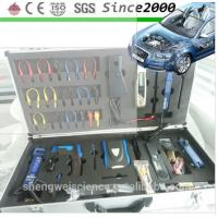 Buy cheap KIT SV 9000  exported standardcar car diagnostic tool from wholesalers