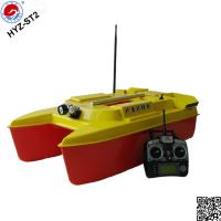 Buy cheap 2.4GHZ 500m Driving Radio Controlled Boats for Fishing from wholesalers