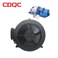 Wholesale Universal Asynchronous Servo Motor Three Phase Induction AC Motor Constant Speed from china suppliers