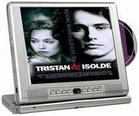 Buy cheap (P-104)Portable DVD Player +TV Tuner+MP3/MP4+USB+Card Reader from wholesalers