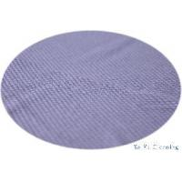 Wholesale Microfiber Diamond Cloth (YYMC-280D) from china suppliers