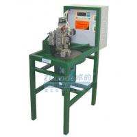 Buy cheap Gemstone auto faceting machine from wholesalers
