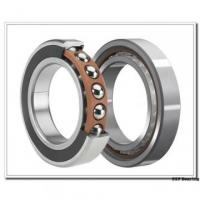 Buy cheap 70 mm x 125 mm x 24 mm FAG 1214-TVH FAG Bearing from wholesalers