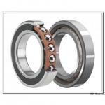 Buy cheap SKF FYT 40 TF/VA228 SKF Bearing from wholesalers