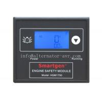 Buy cheap SmartGen HGM1750 Genset Controller from wholesalers