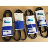 Wholesale parts for DOOSAN, parts for  DAEWOO,belt for  DAEWOO,Fan belt for doosan diesel engine,65.96801-0204,65.96801-0205 from china suppliers