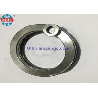 130*170*30 mm High Precision Ball Bearing Thermal Stability For Low Speed Machine