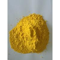 Buy cheap Medicine / Health Care Food Dehydrated Pumpkin Powder Orange Colour from wholesalers