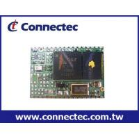 Buy cheap Bluetooth Embedded Module Bluetooth Module Bluetooth class 1 Bluetooth Receiver Ct-BT03 from wholesalers
