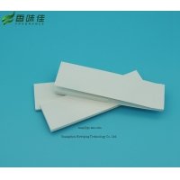 Wholesale 1*16cm Perfume Test Strips Absorbed Fragrance Blotters Paper from china suppliers