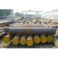 Buy cheap 1.7225/42CrMo4 alloy steel round bar from wholesalers