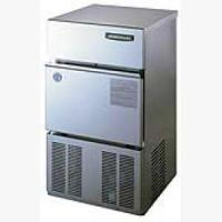 Wholesale Ice Products Ice Maker Ice cubes for Drinks from china suppliers