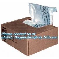 Buy cheap food supply bags, food bags, plastic bags, packaging bags, poly bags, bags on roll, sacks from wholesalers