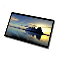 Buy cheap High Brightness 10.1 Inch TFT LCD Module Anti Glare For Inspection Machine from wholesalers