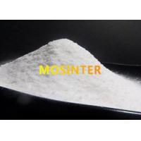 Buy cheap benzbromarone CAS 3562-84-3 AzubroMaron,Pharmaceutical Grade Chemicals from wholesalers