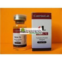 Buy cheap Trenbolone Acetate 75 Testosterone Wholesale Injection from wholesalers