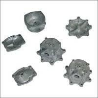 Buy cheap precision steel die casting part from wholesalers
