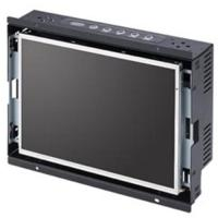 Wholesale 7 inch bus advertising LCD display from china suppliers