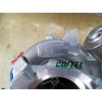 Wholesale Audi Vw IS20 2.0T A1 A3 A4 TT 06K145722T 06K145702T 06K145722G 06K145702 06K145722 from china suppliers