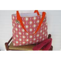 Buy cheap Extra Large Tote Beach Bag from wholesalers