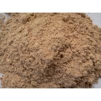 China coke oven used high service temperature phosphate refractory mud on sale