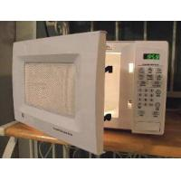 Buy cheap Multi Functional Microwave Tray from wholesalers