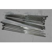 Buy cheap Ejector Pin for plastic mold from wholesalers