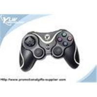 Wireless playstation 3 PS3 motion controller with 6 axis sensor for xbox 360 Manufactures