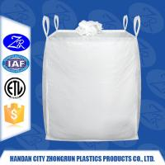 Buy cheap Big capacity big bags 1500kg, construction use jumbo bag cement packing, durable fibc jumb from wholesalers