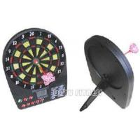 Buy cheap Electronic Dartboard, Dartboard (AP-70) product