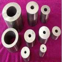 Buy cheap Tungsten carbide die forging mold from wholesalers
