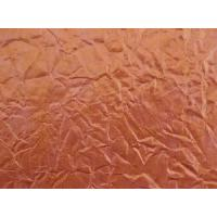 Buy cheap bags pu leather,oil leather for bags from wholesalers