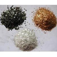 Wholesale Mica Flakes, Mica Powder, Mica Scrap from china suppliers