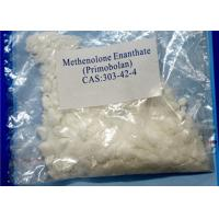 Buy cheap Methenolone Enanthate Cancer Treatment Steroids 99% Primobolan Depot Primobolan Enanthate from wholesalers