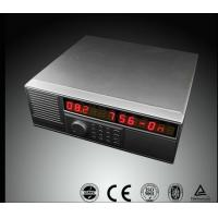 Buy cheap Long Distance Wireless Fire Alarm from wholesalers