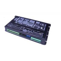 Buy cheap DC12V 2Quadrant-N series brushless DC motor Driver from wholesalers