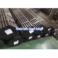 Buy cheap ASTM A334 Seamless Boiler Tube For Low Temperature Service from wholesalers