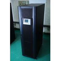 Wholesale 200KVA Three Phase Ups Emergency Standby Power / Industrial Online Ups from china suppliers