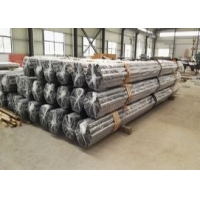 Buy cheap Welding Black Iron Pipe Steel Core For Aluminum / Copper / Plastic Film Foil Core from wholesalers