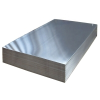 Buy cheap Alloy 3003 5052 5083 6061 7075 Aluminium Sheet Plate from wholesalers